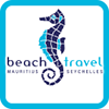 Beach Travel is one of many Travelyst Tour Operator Software clients
