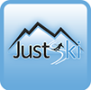 Just Ski is one of many Travelyst Tour Operator Software clients