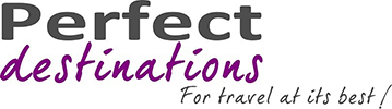 Perfect Destinations is one of many Travelyst Tour Operator Software clients