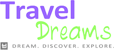 Travel Dreams is one of many Travelyst Tour Operator Software clients