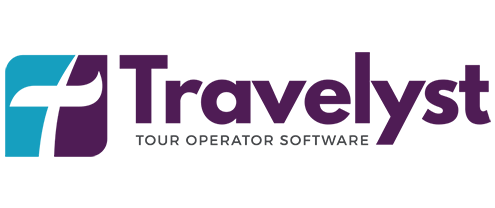 Travelyst Tour Operator Software. A CRM for Travel agents and tour operators.